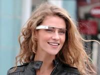 Si son rotti i Google Glass
