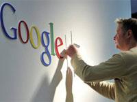 Che cosa abbiamo capito fin qui di Google+