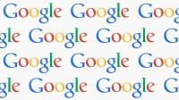 Una vita senza Google