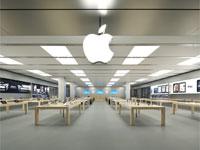 La filosofia Apple e le chiavi del giardino