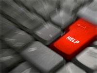 Internet, l'azienda e l'illusione del controllo