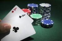 Il poker come le bozze