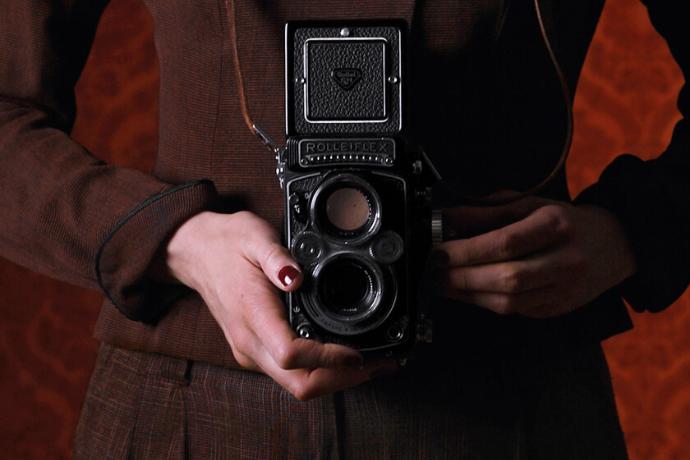 Marketing per Fotografi, scopri il libro di Enzo Dal Verme