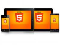 Le buone carte di HTML5