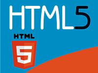 HTML5 pocket