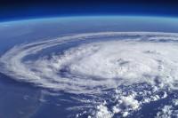 Sessanta volte uragani