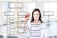 Diventare architetto dell'informazione