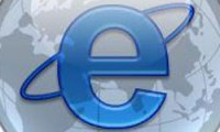 Tutte le novità di Internet Explorer 8