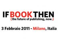 Ebook, le filiere europee a confronto a Milano