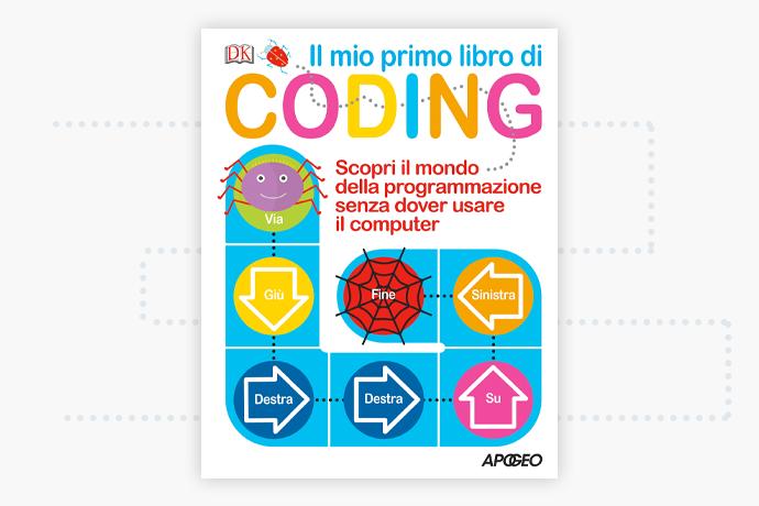 il-mio-primo-libro-di-coding-libro-hp-2