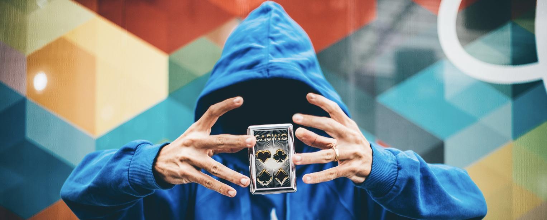 Mito 1: il growth hacking non è un insieme di trucchetti