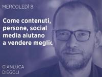 Come contenuti, persone, social media possono aiutare a vendere meglio