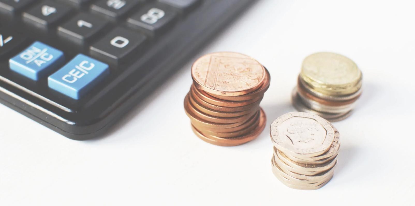 Mito 5: il growth hacking non ha bisogno di budget