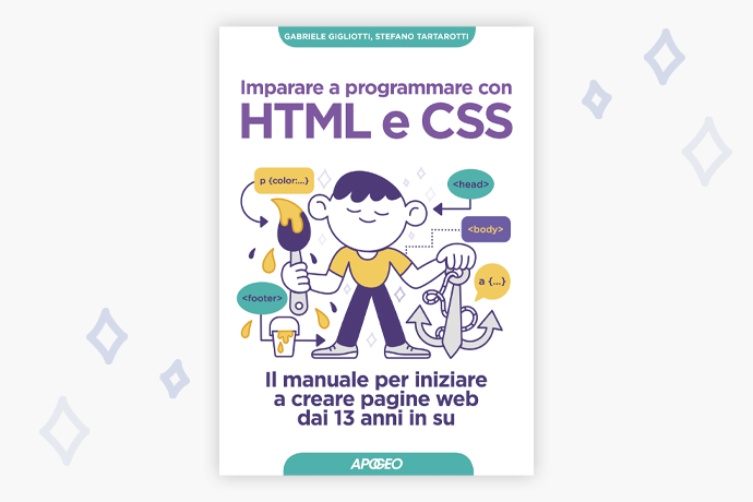 imparare-a-programmare-con-html-css-libro-hp-2