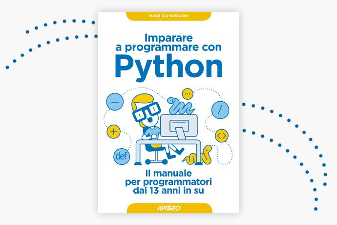 imparare-a-programmare-con-python-libro-hp-2
