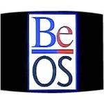 Arriva la versione 3 di Be OS, il sistema operativo alternativo