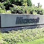 La tassa Microsoft si può evadere
