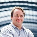 Secondo Linus Torvalds Microsoft ha fatto un lavoro di cattiva qualità