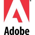 Nonostante la crisi Adobe lancia nuove iniziative