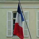 Internet, la via francese
