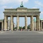 Berlino 2010, il ritorno di una grande capitale in realtà virtuale