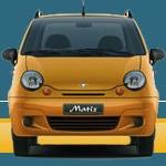 Daewoo venderà automobili su Internet