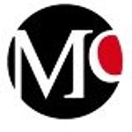 Premio Möbius Città di Lugano: uno sbocco internazionale per il multimedia di lingua italiana