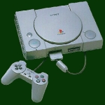 La nuova Playstation in vendita dal prossimo inverno
