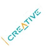 Anche Creative lancerà un suo lettore per file MP3