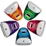 Il 40% di chi ha acquistato un iMac non possedeva un computer