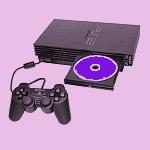 Playstation II: potenza giapponese