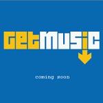 GetMusic.com, un nuovo portal musicale contro MP3