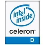 Non c'è differenza tra i Celeron e gli altri Pentium