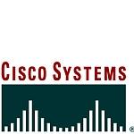Cisco Networking Academy: Professione Futuro