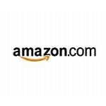 Amazon.com continua a perdere soldi