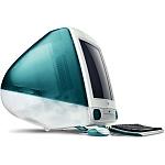 I PC copiano l'iMac