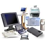 L'uso della tecnologia tende a far diminuire la produttività