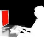 Internet addiction: l'opinione di Howard Rheingold