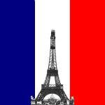 Francia: boom della pubblicità online?