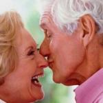 Effetti positivi di Internet sugli anziani