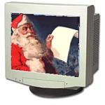 E-commerce in vista di Natale