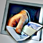 I siti Web non sfruttano il potenziale del commercio elettronico