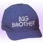 Attenzione a Big Brother in azienda