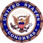USA 2000: Congresso e industria high-tech