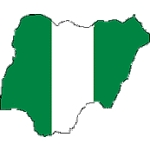 Nigeria: utenti staccati dall'azienda di stato per il Y2K