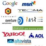 I maggiori portali del 1999