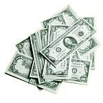 Alle stelle i soldi spesi per inserzioni online
