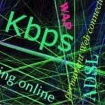 Avanza la banda larga in USA