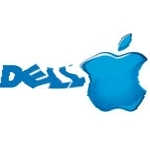Duello Dell-Apple per il settore educativo