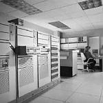 Il futuro del COBOL? E-commerce